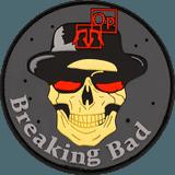 Breaking bad-2_sat