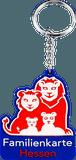 Familienkarte Hessen-2_sat