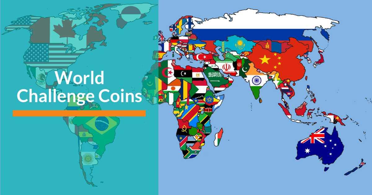 /world-challenge-coins