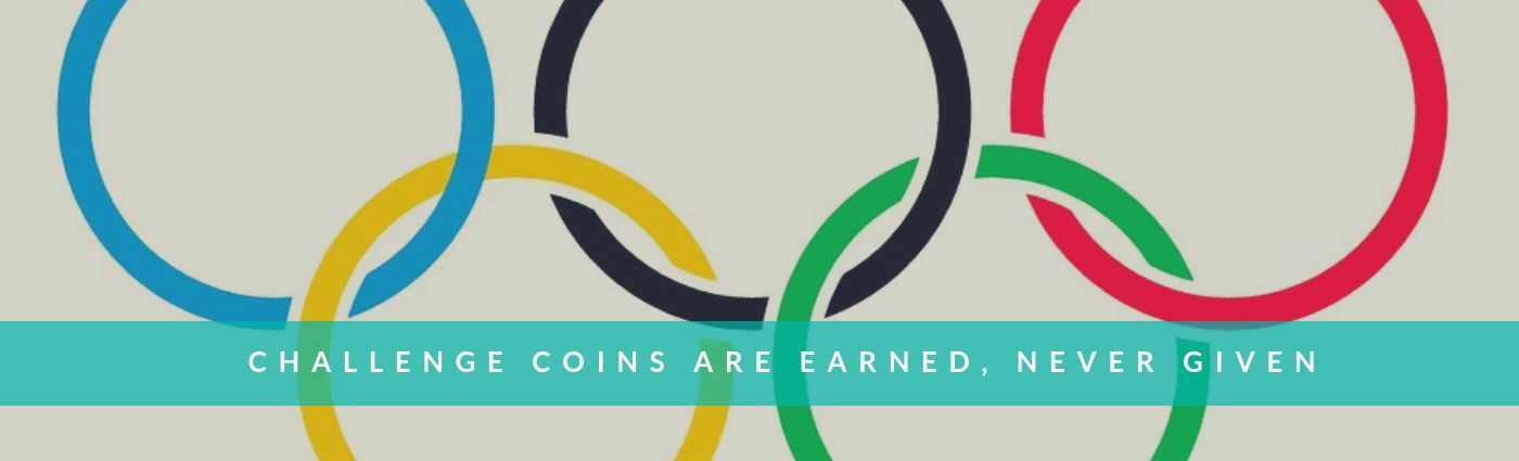 world-challenge-coins-lower-banner