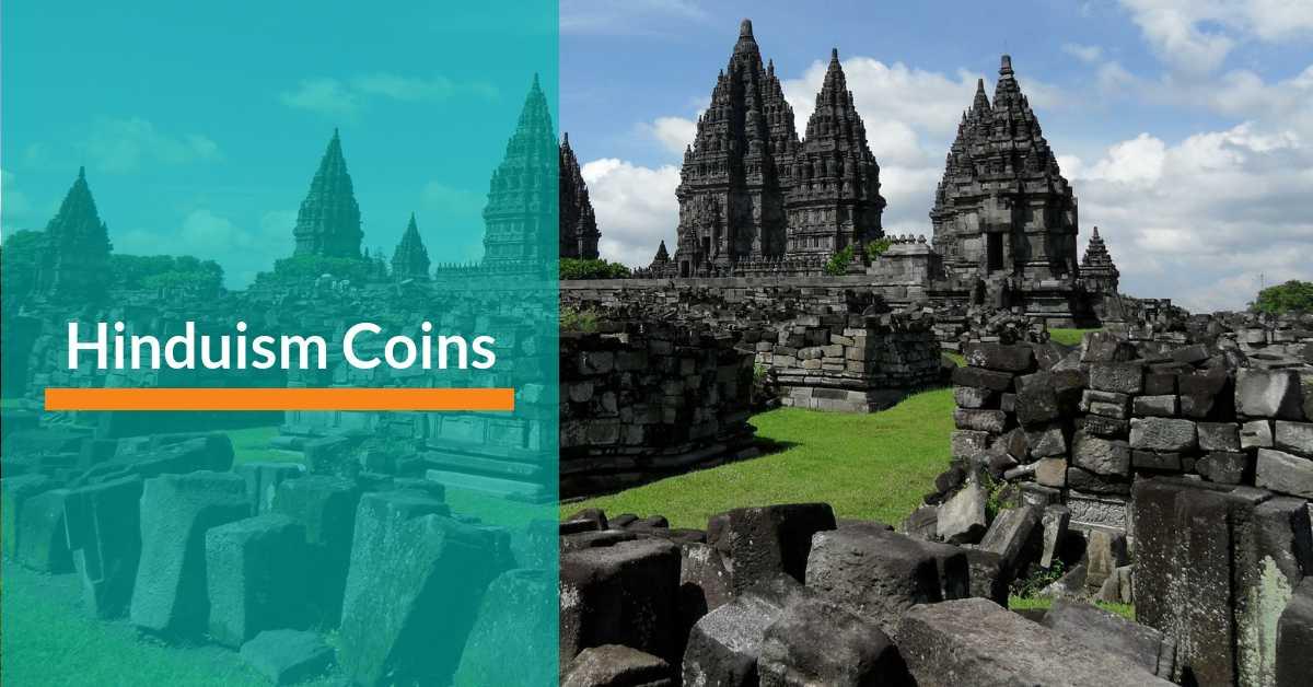 /hinduism-coins
