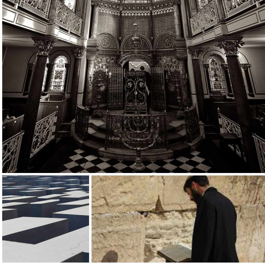 jewish-coin-collage
