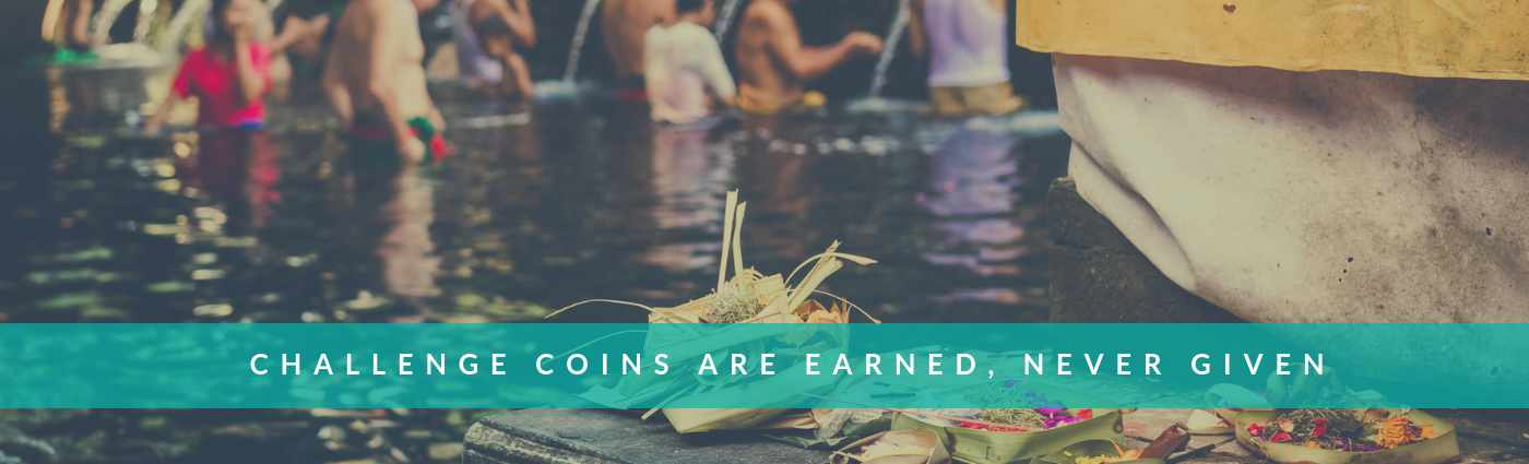 hinduism-coin-lower-banner