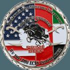 380 USAF Civil Engineer
