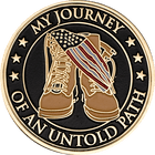 My Journey Of an Untold Path