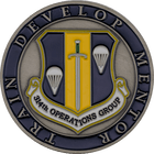 314 Operations Group