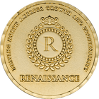 Godiva Renaissance Side 2