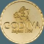 Godiva Renaissance