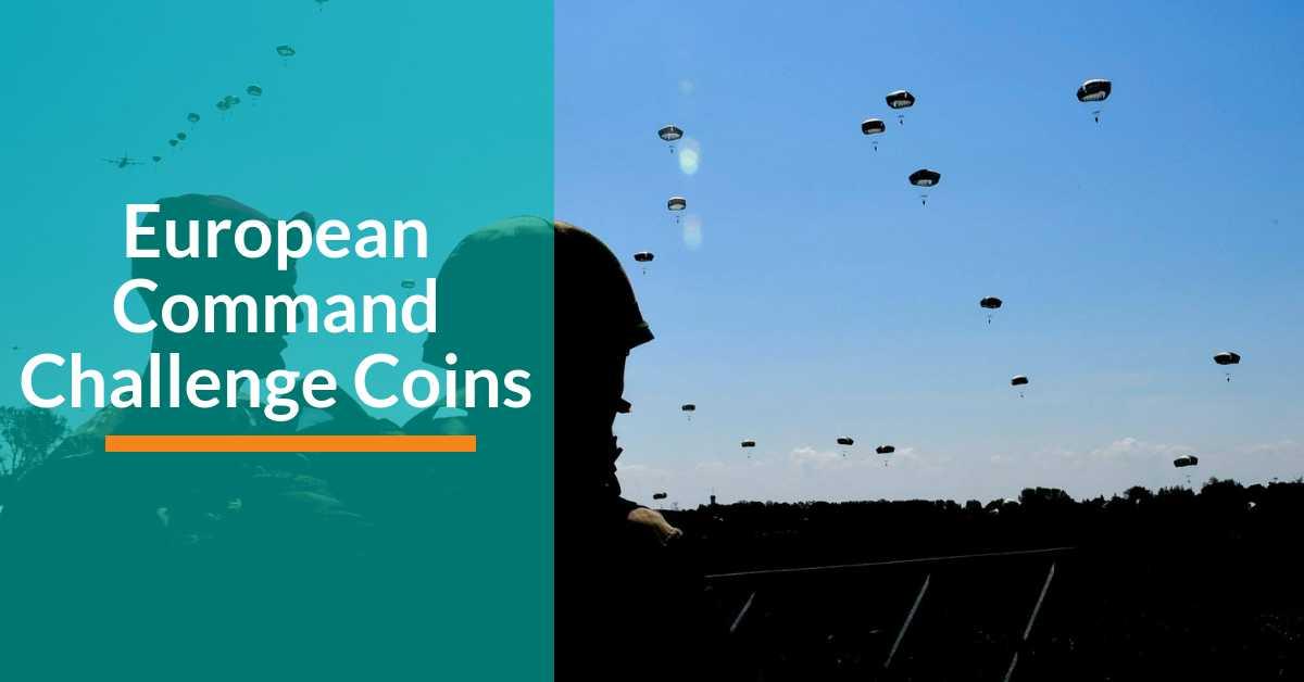 /european-command-challenge-coins