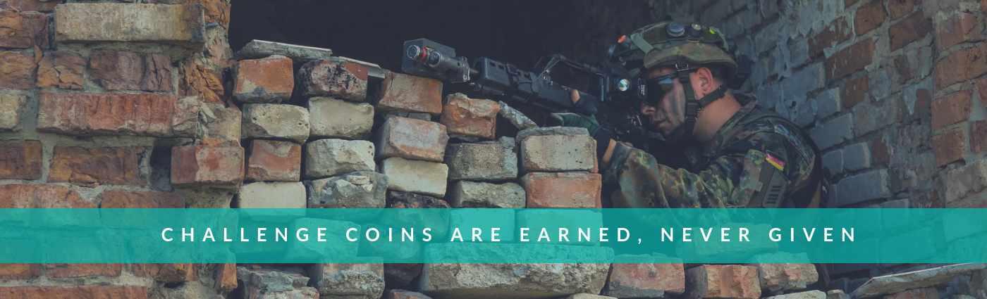 eucom-coin-lower-banner