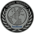 Facebook Global Security Side 2