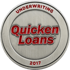 Quicken Loans Coin