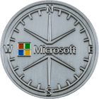 Microsoft Coin