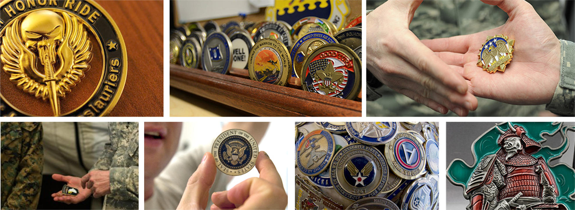 signature-coins-custom-challenge-coins-for-all-occasions