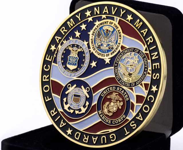 air-force-army-navy-marines-coast-gaurd-coin