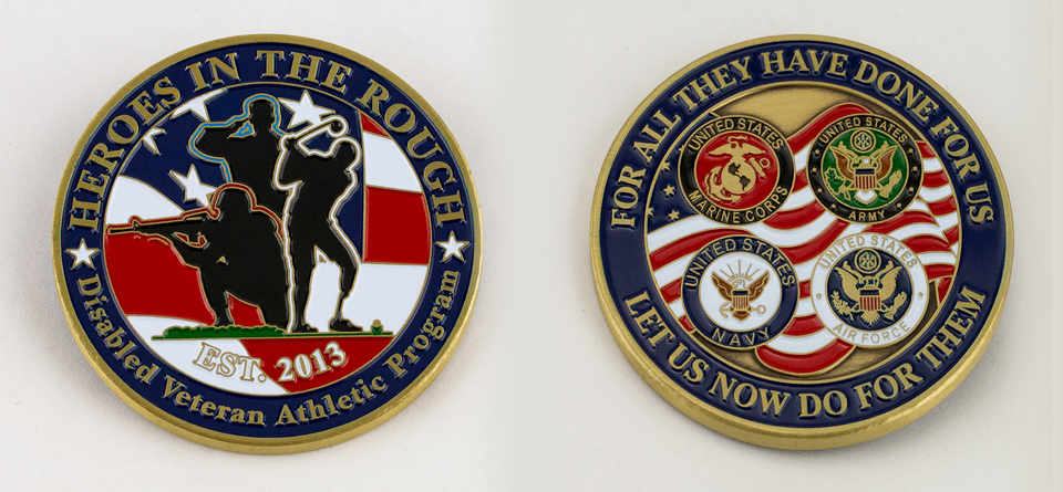heroes-in-the-rough-disabled-veteran-athletic-program