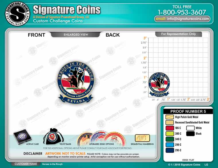 custom-challenge-coin-golf-ball-marker-lapel-pin