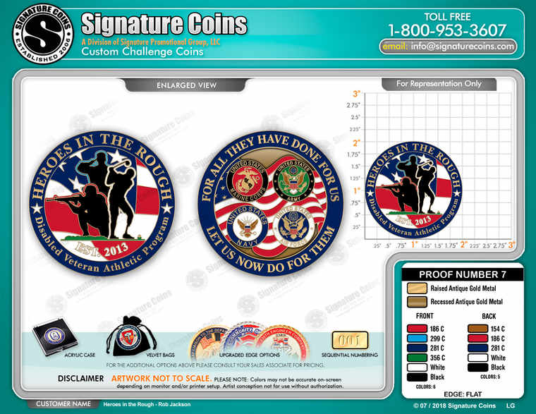 custom-coins-for-heroes-in-the-rough-charity