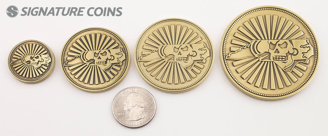 custom-challenge-coin-sizes