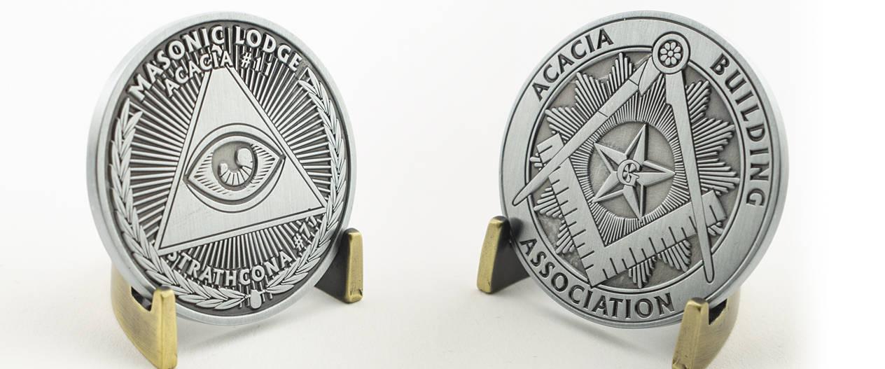 diestruck-all-metal-challenge-coin-masonic-coin
