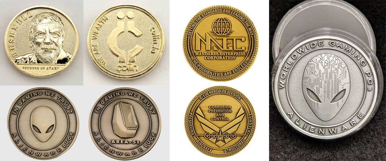 metal-die-struck-challenge-coins-signaturecoins