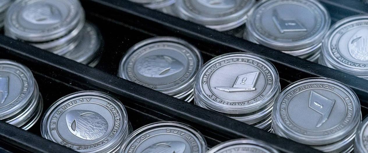 quantity-of-custom-challenge-coins