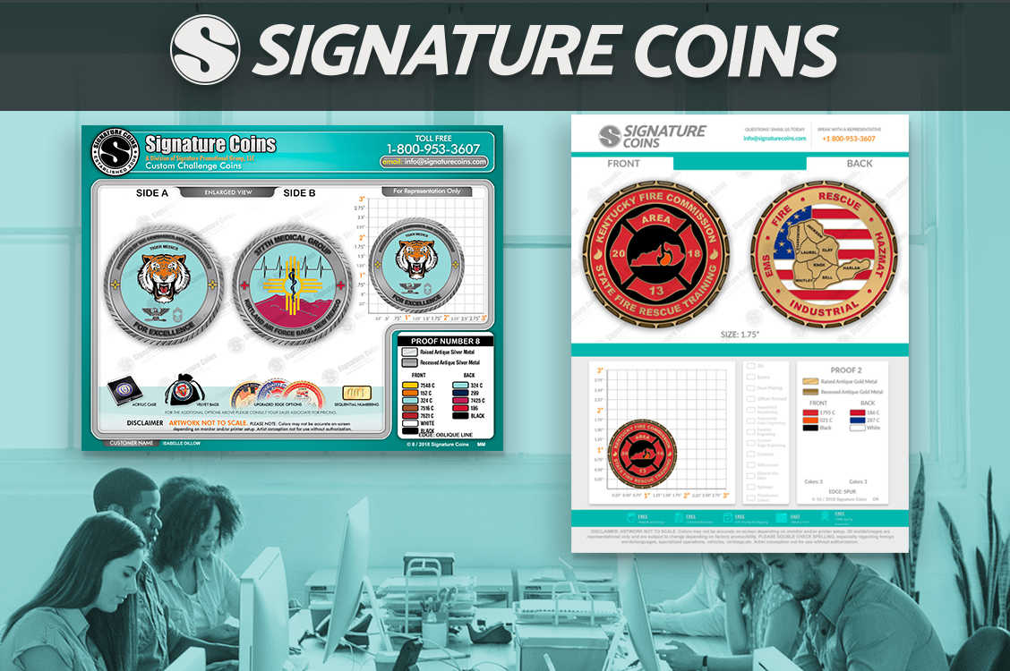 /new-custom-coin-design-template