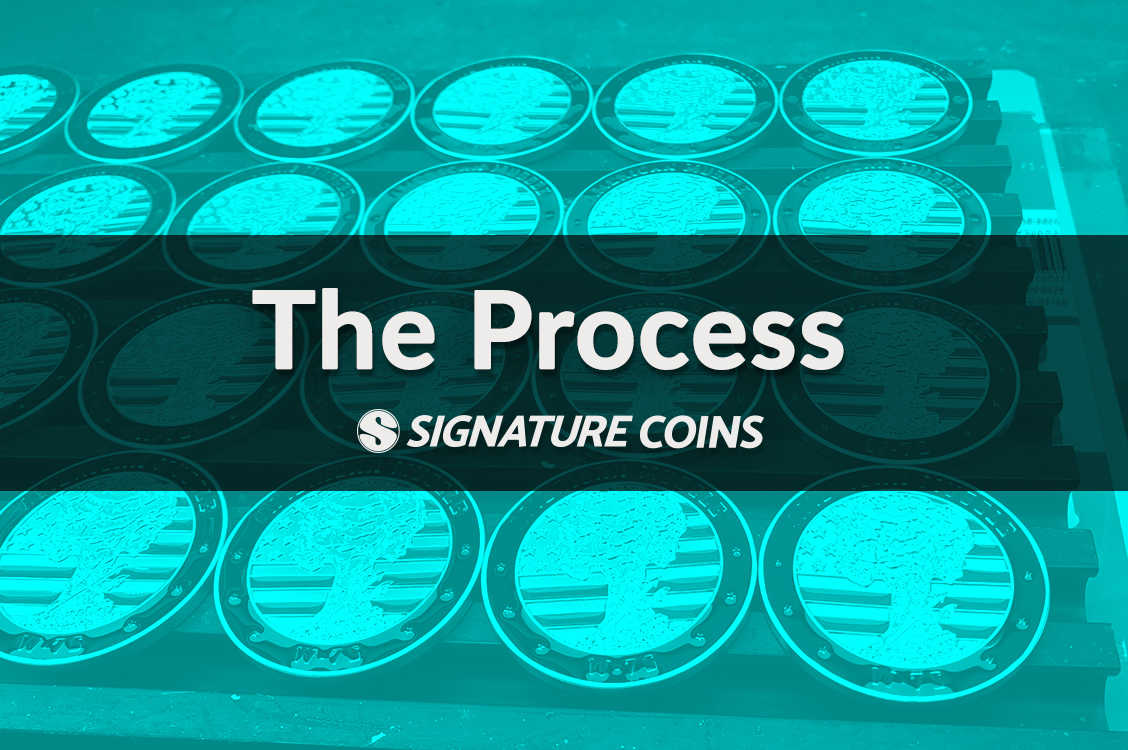 /coin-minting-process