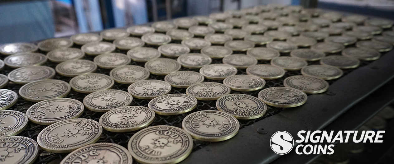 design-of-the-final-coin-is-now-visible-on-the-base-metal-of-the-coins