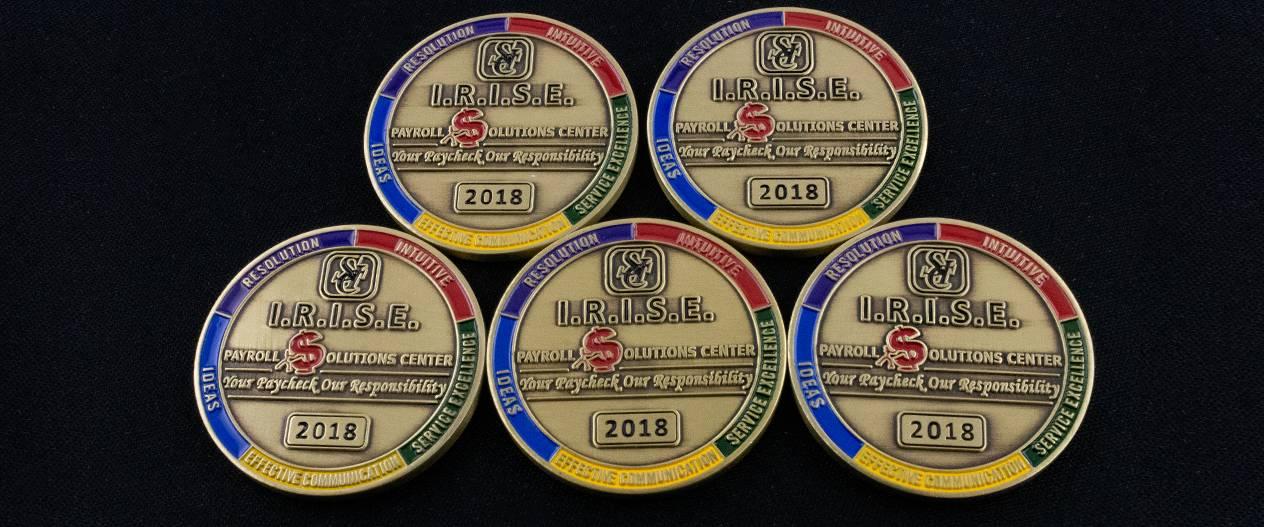 irise-challenge-coin-series