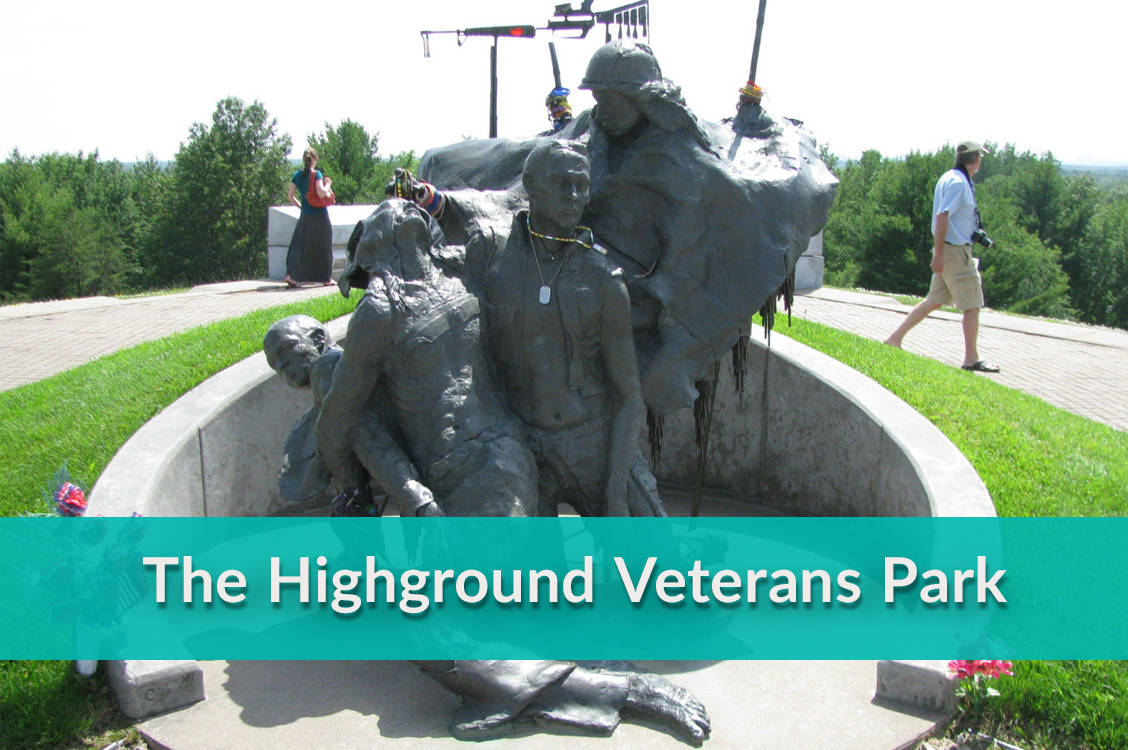 /highground-veterans-park