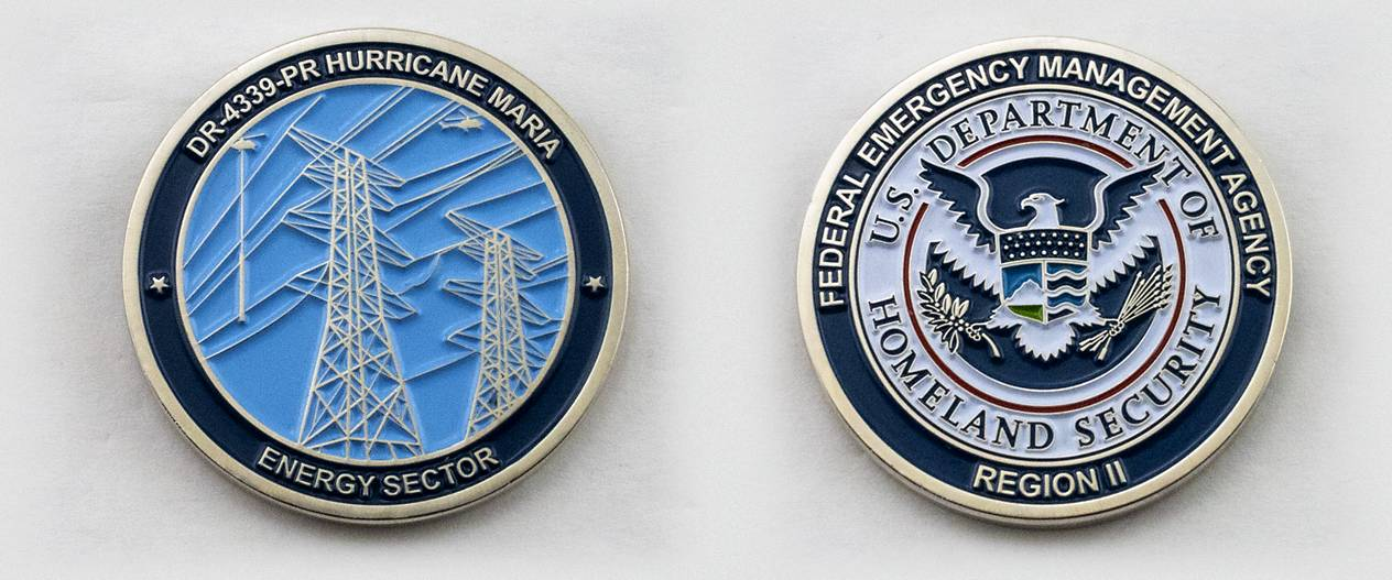 Examples-of-Natural-Disaster-Coins