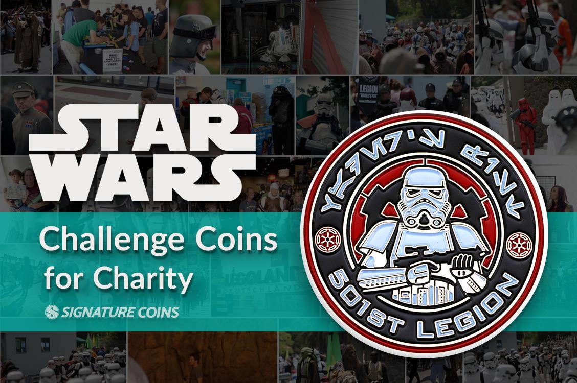 /star-wars-challenge-coins