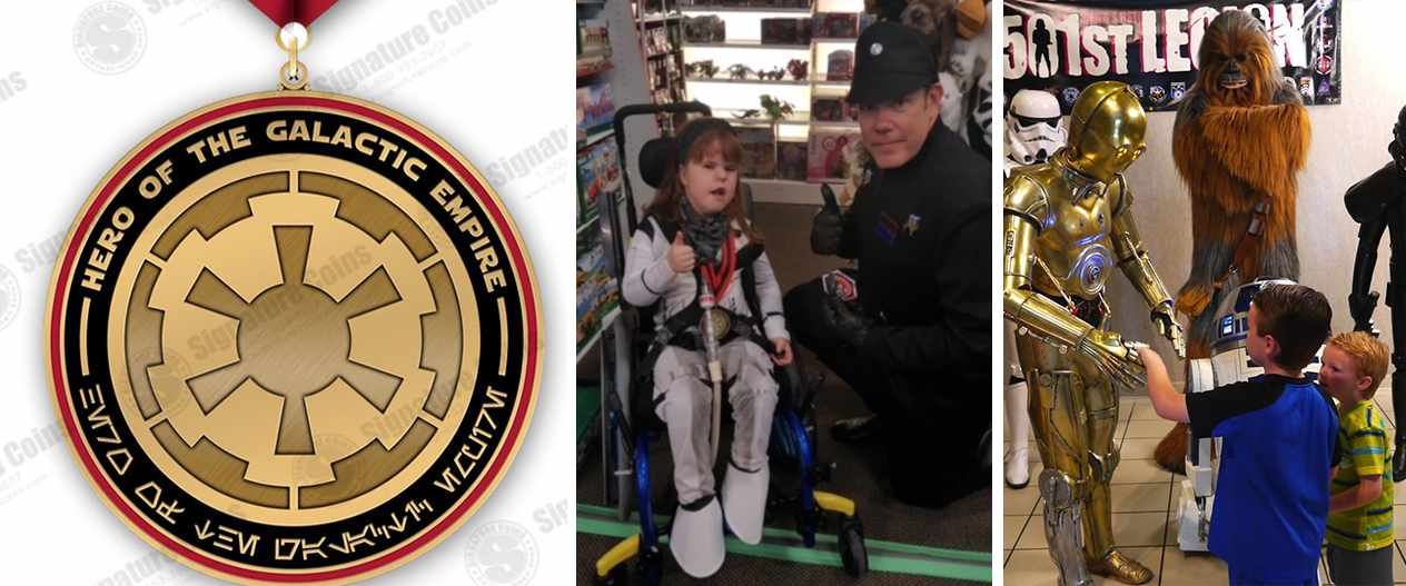 Spreading-Joy-With-Challenge-Coins