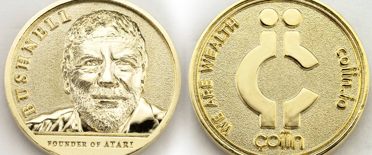 3D-challenge-coin-face-high-polished-gold