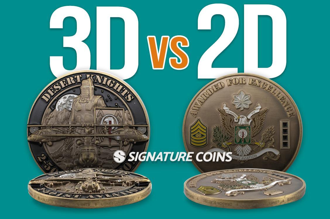 /3d-vs-2d-challenge-coins