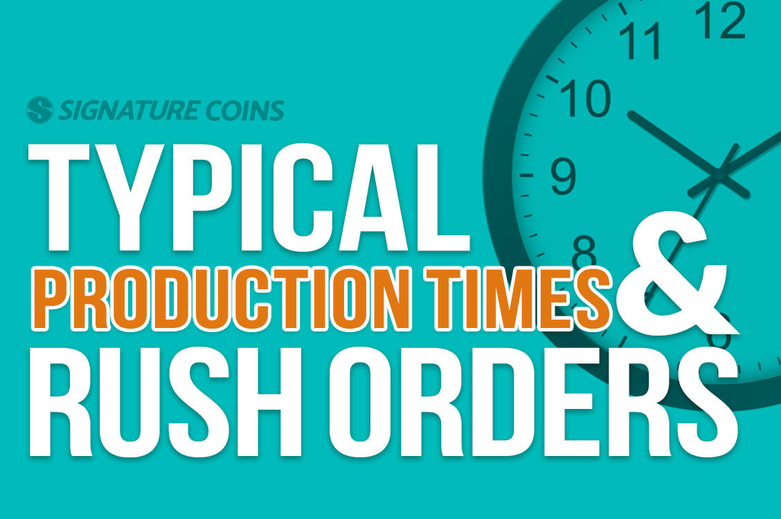 /typical-production-times