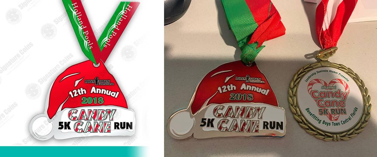 Candy-Cane-Classic-5k-run