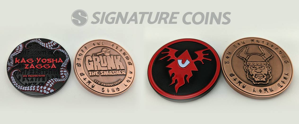 TFO-productions-challenge-coins-by-signature-coins