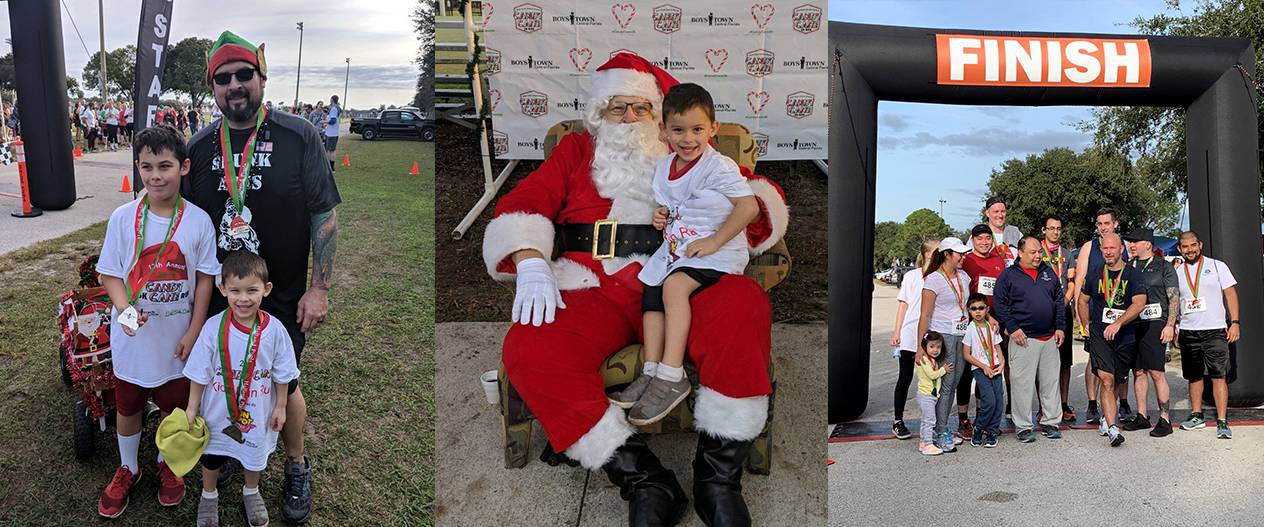 boystown-central-florida-candy-cane-run-5k-medals-by-signature-coins