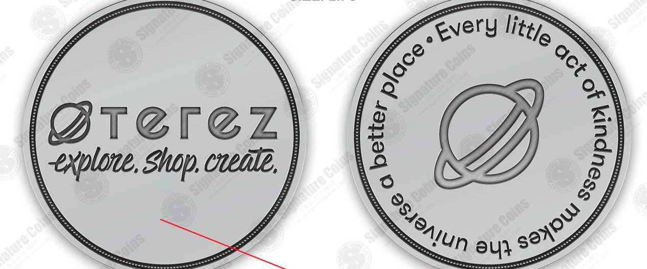 online-clothing-store-challenge-coin-terez