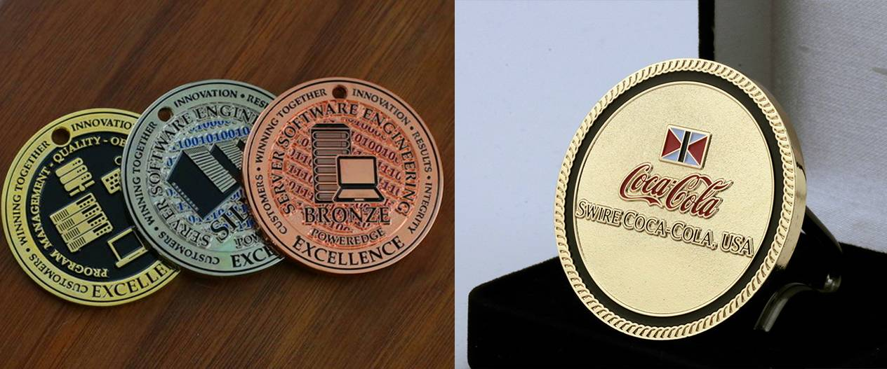 Custom-Coins-For-Your-Business-with-Signature-Coins