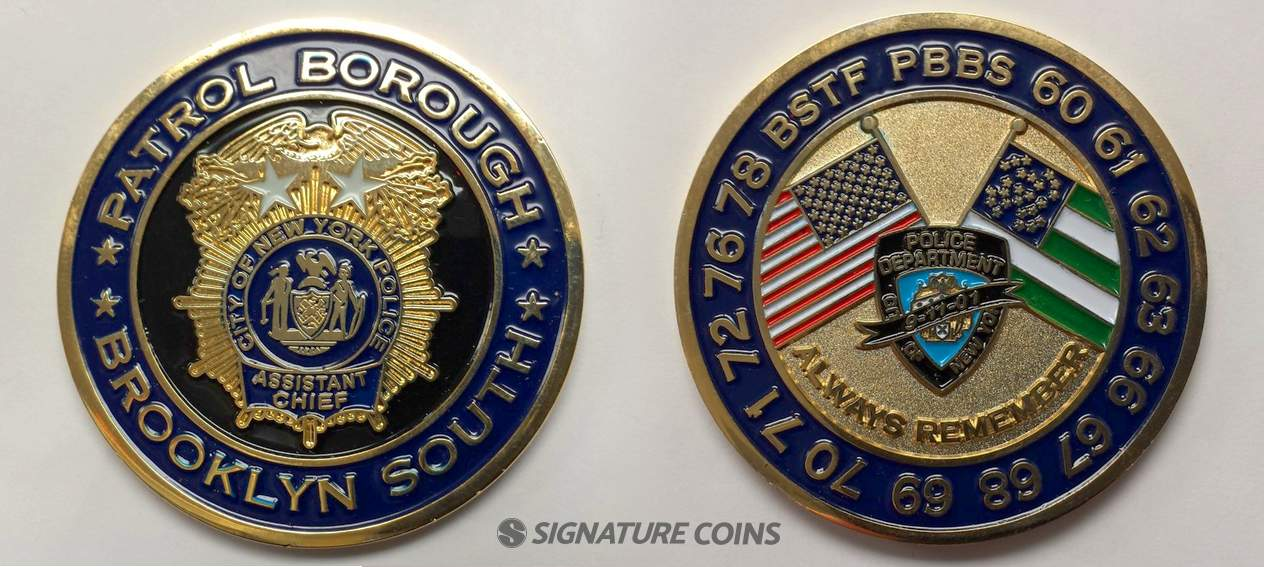 brooklyn-south-challenge-coin