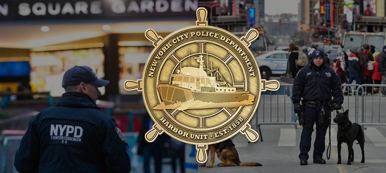 nypd-top-collage