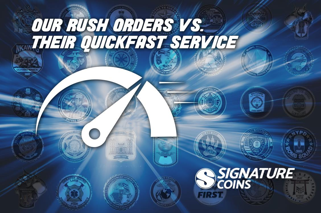 /rush-vs-quickfast