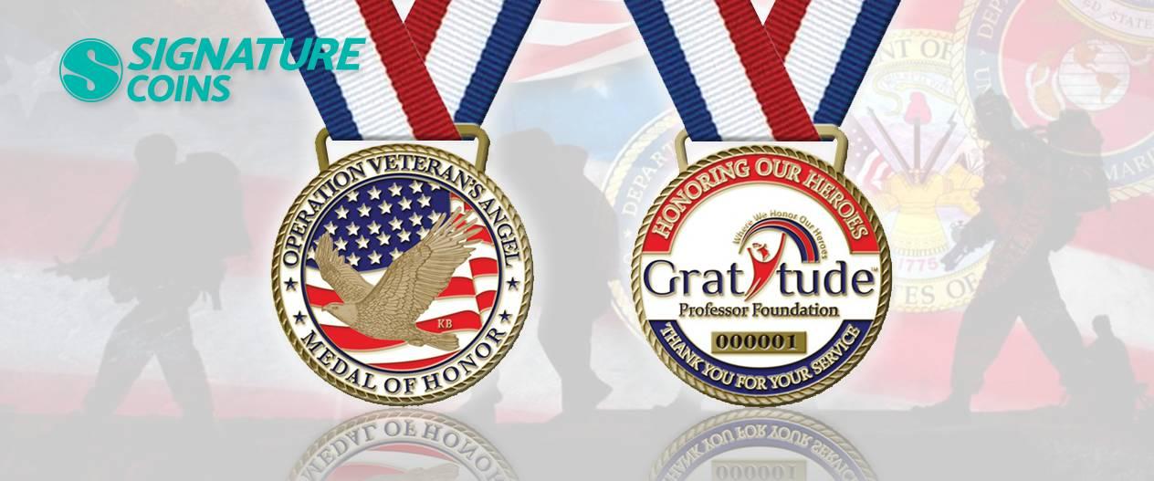gratitude-coin-medal