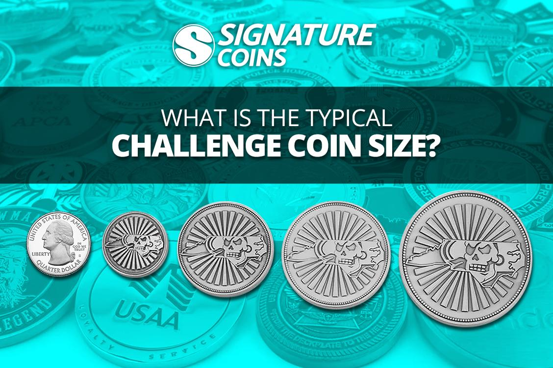 /typical-coin-sizes