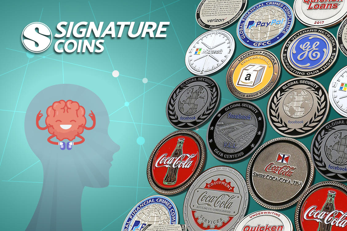 /psychology-behind-receiving-a-custom-coin