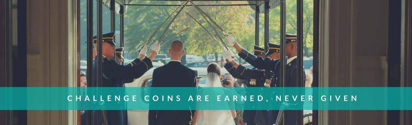 signature-coins-wedding-challenge4