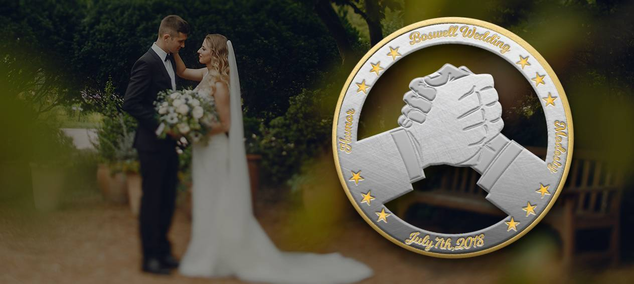signature-coins-wedding-challenge-coins3
